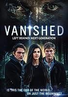 Vanished Left Behind: Next Generation / [DVD] [Import]