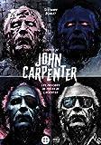 L'oeuvre de John Carpenter - Les masques du maître de l'horreur