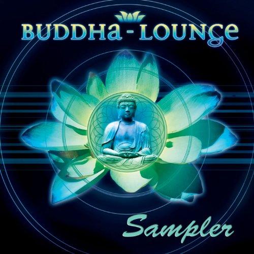 Buddha-Lounge Sampler