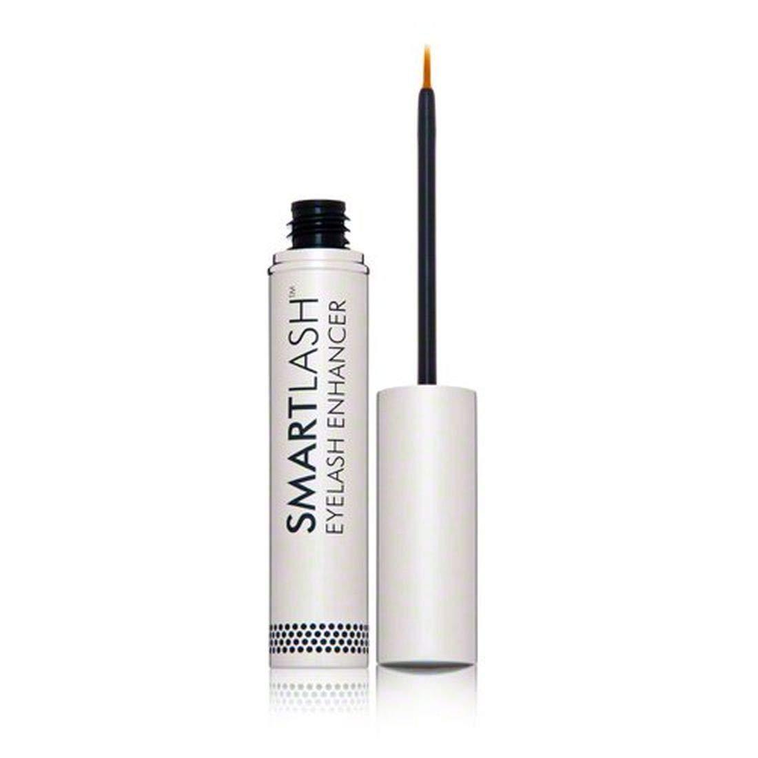 SmartLash Eyelash Enhancer Sacramento Mall 0.16 oz. Popular popular