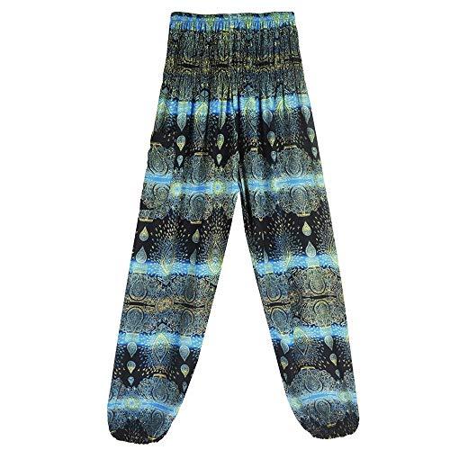 Herren Damen Einfarbig Schnelltrocknend Aqua Socken Home Sommer Tenue De Plage