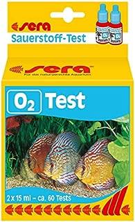 Best aquarium o2 test kit Reviews