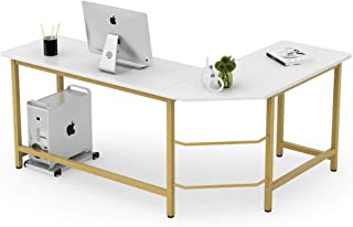 Best cute office desk Reviews
