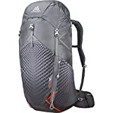 Gregory Mountain Products Men's Optic 55 Ultralight Backpack