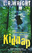 Kidnap (Eddie Henderson #1)