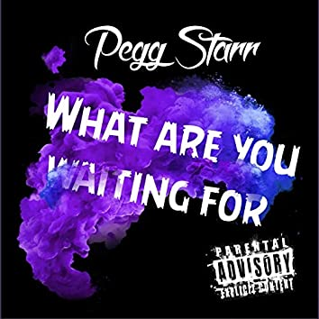 What Are You Waiting for (feat. Peter Leo & Stone)