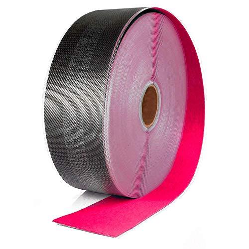 POMOCA - Race Pro Grip Roll 062 mm, Color Pink