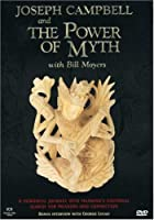 Joseph Campbell: Power of Myth [DVD]