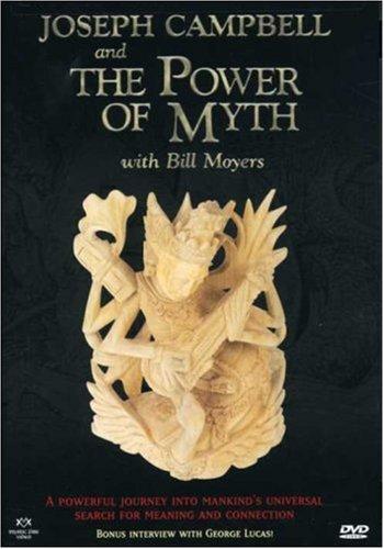The Power Myth supreme Cheap bargain of