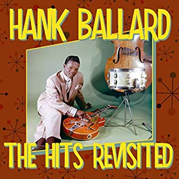 The Hits Revisited