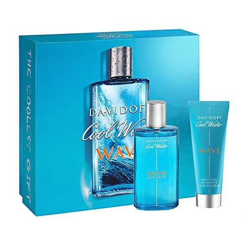 DAVIDOFF Fragrance, 563 g