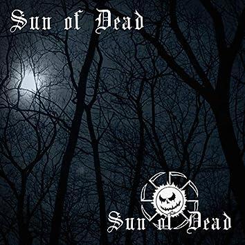 Sun of Dead