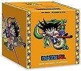 Dragon Ball Serie Completa. Edición Coleccionista 30º Aniversario. [DVD]