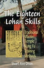 shaolin kung fu training manual