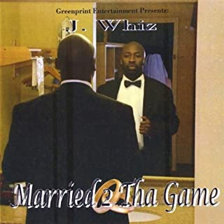 Intro/Married 2 Tha Game (feat. Chuck Carter)