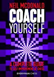 Coach Yourself (English Edition)