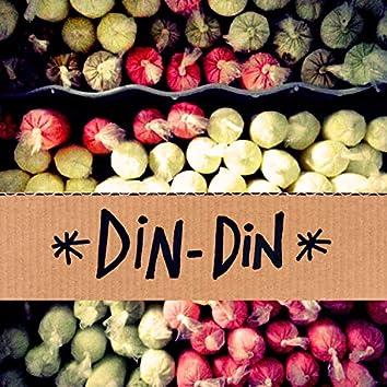 Din-Din