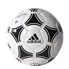 100% Polyurethane Imported 100% Polyurethane Butyl bladder for best air retention FIFA Quality certified, Ball passed FIFA tests on circumference weight, rebound and water absorption