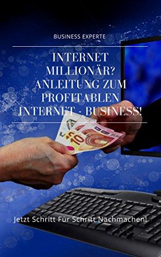 schnell geld verdienen aber wien millionär im internet werden