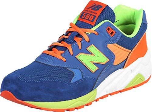 New Balance Mrt580v1, Zapatillas Modernas. para Hombre