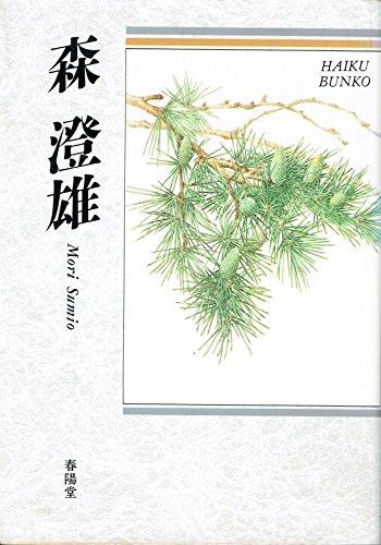 森澄雄―自選三百句 (俳句文庫)の詳細を見る