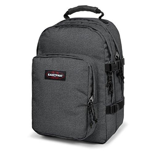 Eastpak Provider Backpack, 44 cm, 33 L, Black Denim