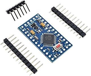 متحكم دقيق برو ميني من اردوينو ATMEGA 328 5v 16 ميجاهيرتز