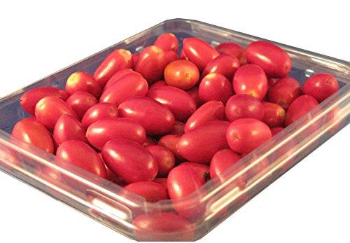 Fresh Miracle Fruit Berries - 2 Packs of 30 (60 Berries)