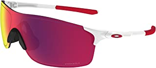 Men's OO9388 EVZero Pitch Asian Fit Shield Sunglasses