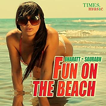 Fun on the Beach - Single