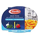 Barilla Groups