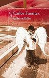 Adán en Edén (Hispánica)