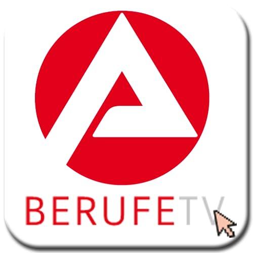 BERUFE.TV Phone