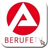 BERUFE.TV Tablet