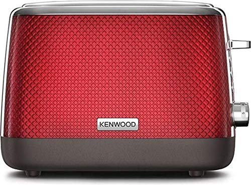 Kenwood Toaster TCM811 RD