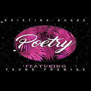 Poetry (feat. Young Promiss)