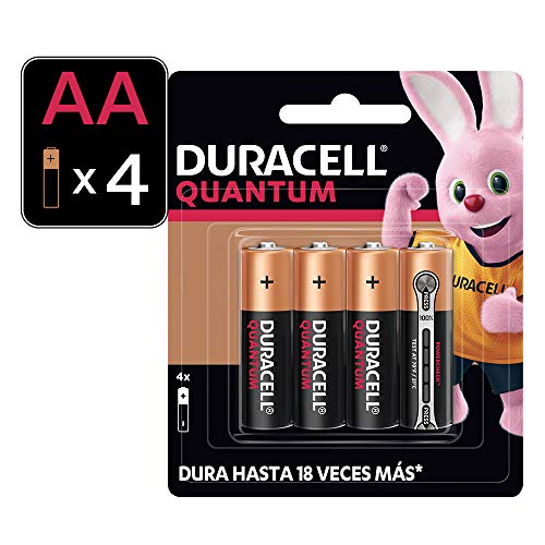 Pila Duracell C Precio marca Duracell