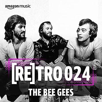 RETRO 024: Bee Gees