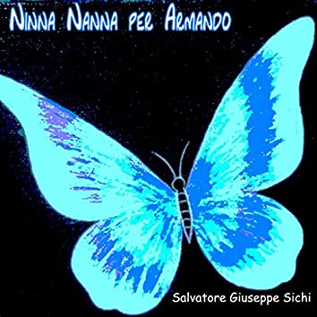Ninna Nanna per Armando (Live)