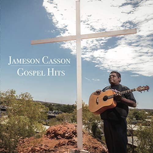 Jameson Casson
