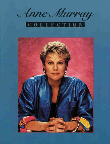 The Anne Murray Collection