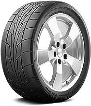 Nitto NT555R all_ Season Radial Tire-325/50R15 114V