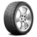 325/50R15 Tires - Nitto NT555R all_ Season Radial Tire-325/50R15 114V