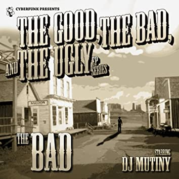 The Bad EP
