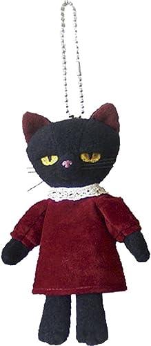 Min Woo over mascot rot dress (japan import)