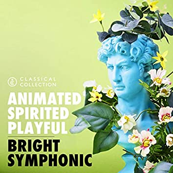 Classical Collection - Bright Symphonic