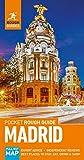 Madrid. Pocket Rough Guide (Pocket Rough Guides) [Idioma Inglés]