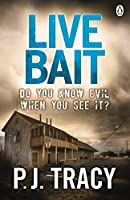 Live Bait (Twin Cities Thriller)