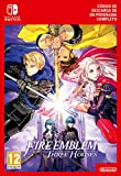 Fire Emblem: Three Houses   Switch - Download Code