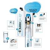 Zoom IMG-1 bubblebox spruzzo rubinetto rompigetto da